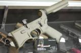 X-Werks Seekins Billet Lower Magpul Foliage AR-15 - 2 of 5