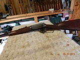 WINCHESTER 94/22 - 1 of 16