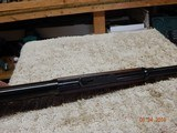 WINCHESTER 94/22 - 16 of 16