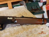 WINCHESTER 94/22 - 6 of 16
