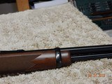 WINCHESTER 94/22 - 14 of 16