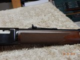 WINCHESTER 94/22 - 13 of 16
