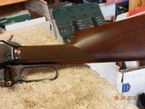 WINCHESTER 94/22 - 2 of 16