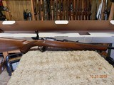 RUGER 77/22 NEW IN BOX
