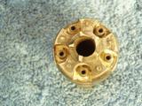 COLTModel 1862Police .36 caliber Revolver - 14 of 14