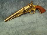 COLTModel 1862Police .36 caliber Revolver - 1 of 14