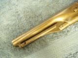 COLTModel 1862Police .36 caliber Revolver - 4 of 14