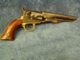 COLTModel 1862Police .36 caliber Revolver - 2 of 14