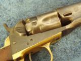COLTModel 1862Police .36 caliber Revolver - 10 of 14