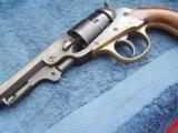 COOPER