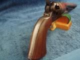 COLT MODEL 1860 ARMY .44 CALIBER - 10 of 11