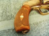 SMITH & WESSON MODELNo. 3 , RUSSIAN 2nd issue .44 RF- 3 of 15