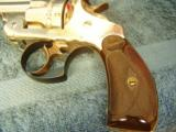 SMITH & WESSON .44