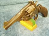 WEBLEY