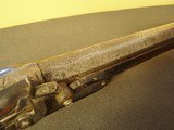 "ANTIQUE ""ENGLISH PROOFED"" - MUSKET/SHOTGUN .75 CALIBER - 17 of 20"