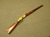 ANTIQUE WINCHESTER 1866 S.R.C.4th MODEL.44 RF