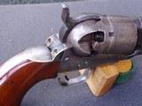 CIVIL WAR CIVILIAN PRODUCTIONCOLT MODEL 1861 NAVY - 7 of 20
