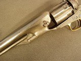 COLT MODEL 1860