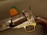 COLT 1860 ARMY.44 CALIBER - 4 of 19