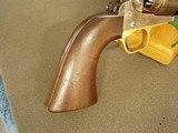 COLT 1860 ARMY.44 CALIBER - 6 of 19