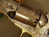 COLT 1860 ARMY.44 CALIBER - 19 of 19