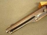 COLT MODEL 1861 NAVY MANF. IN 1865- -.36 CALIBER - 2 of 20