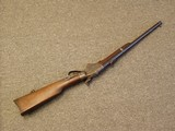 U.S. CONTRACT SPENCER MODEL 1865 REPEATING S.R. CARBINE