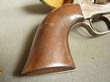 COLT CAVALRY MODEL 1873 U.S. CAVALRY REVOLVER W/KOPEC LETTER - 3 of 17