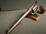 COLT CAVALRY MODEL 1873 U.S. CAVALRY REVOLVER W/KOPEC LETTER - 2 of 17