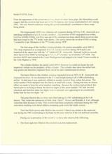 "COLT ARTILLERY MODEL US CAVALRY REVOLVER W/KOPEC LTR,W/ ""AINSWORTH""COMPONENTS - 19 of 20"