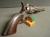 "COLT CAVALRY MODEL 1873 U.S. CAVALRY REVOLVER W/DETAILED ""H.STERLING FENN"" LETTER - 1 of 20"