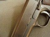 U.S. UNION SWITCH & SIGNAL MODEL 1911A1 - 12 of 20