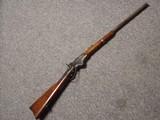 ANTIQUE SPENCER MODEL 1865 CARBINE CALIBER .56-50