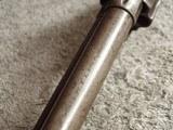 COLT CAVALRY MODEL 1873 U.S. CAVALRY REVOLVER W/KOPEC LETTER - 8 of 19