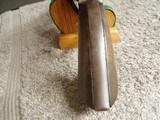 COLT CAVALRY MODEL 1873 U.S. CAVALRY REVOLVER W/KOPEC LETTER - 14 of 19