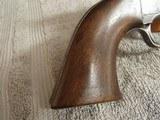 COLT CAVALRY MODEL 1873 U.S. CAVALRY REVOLVER W/KOPEC LETTER - 13 of 20