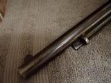 COLT CAVALRY MODEL 1873 U.S. CAVALRY REVOLVER W/KOPEC LETTER - 11 of 20
