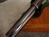 """COLTMODEL 1878 """"SHERIFF'S"""" or """"STORKEEPERS""""MODEL .45 CAL. DA REVOLVER - 10 of 19"""