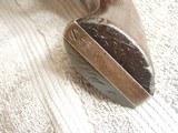 COLT CAVALRY MODEL 1873 U.S. CAVALRY REVOLVER W/KOPEC& ARCHIVE LETTERS - 10 of 20