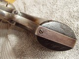 COLT CAVALRY MODEL 1873 U.S. CAVALRY REVOLVER W/KOPEC& ARCHIVE LETTERS - 9 of 20