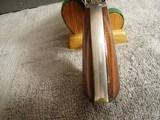 COLT MODEL 1851 NAVY REVOLVER .36 CALIBER-PERCUSSION - 14 of 19