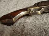 COLT MODEL 1851 NAVY REVOLVER .36 CALIBER-PERCUSSION - 16 of 19