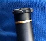Leupold VX-7 1.75-6x Scope - 2 of 4