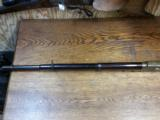 Winchester Model 1866 3rd Model Musket - 2 of 5