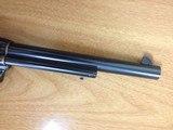Henry Nettleton 45 cal 7.5 inch - 12 of 14