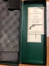 Henry Nettleton 45 cal 7.5 inch - 2 of 14