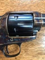 Henry Nettleton 45 cal 7.5 inch - 6 of 14
