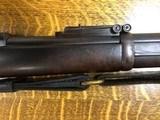 45-70 1884 springfield trapdoor - 15 of 16