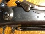 45-70 1884 springfield trapdoor - 11 of 16