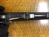 45-70 1884 springfield trapdoor - 2 of 16
